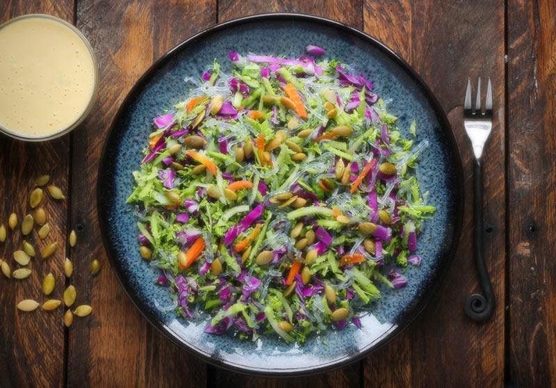 kelp-noodle-broccoli-slaw-1-031013