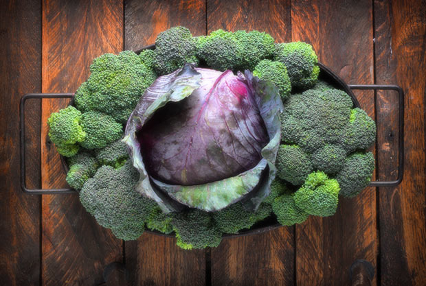 kelp-noodle-broccoli-slaw-3-031013