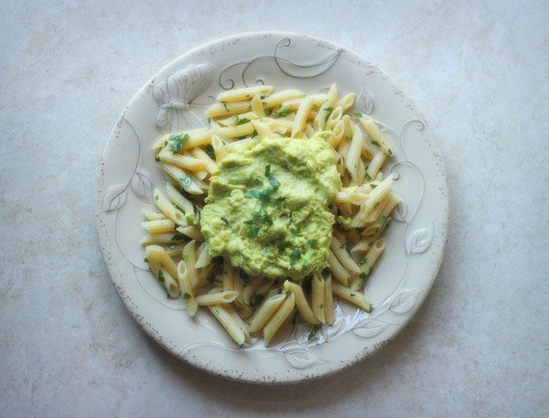 pasta-pistachio-cream-1-032913