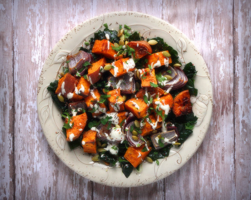 roasted-sweet-potatoes-tahini-1-030213