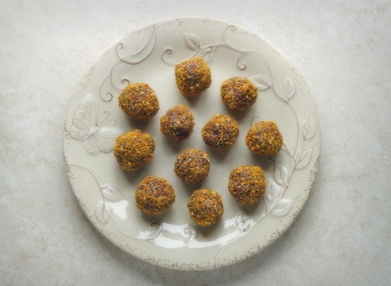 no-bake-granola-bites-1-041413