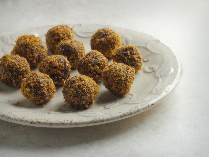 no-bake-granola-bites-3-041413