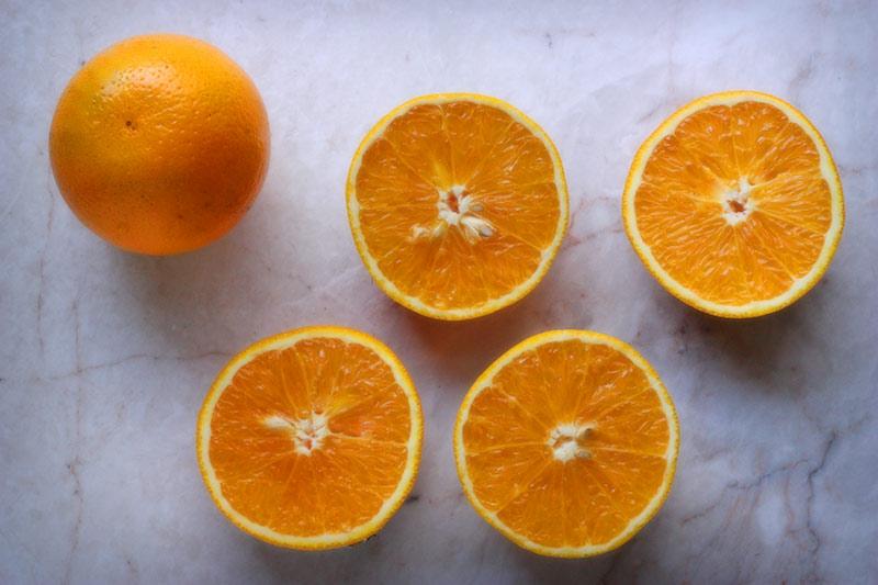 truth-orange-juice-1-040713