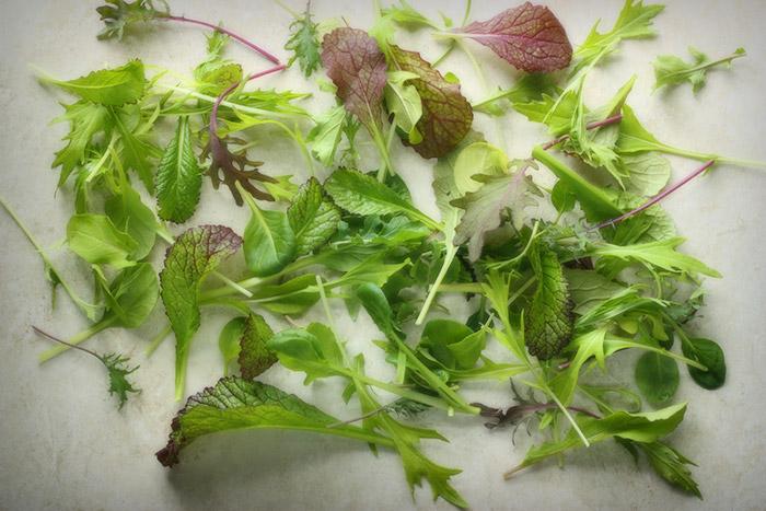 warm-radish-salad-3-042713