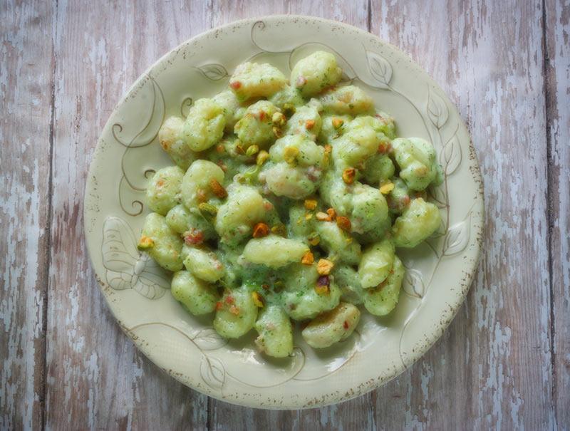 gnocchi-herb-yogurt-sauce-1-051813