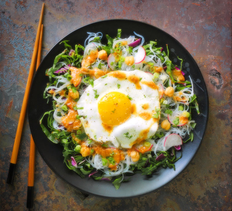 pad-thai-salad-3-051713