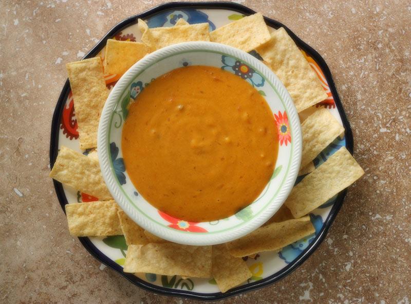 nacho-dip-1-060113
