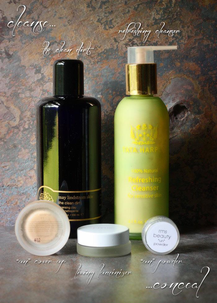 natural-skin-care-1