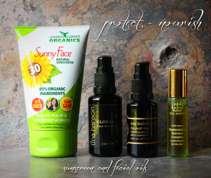 natural-skin-care-2