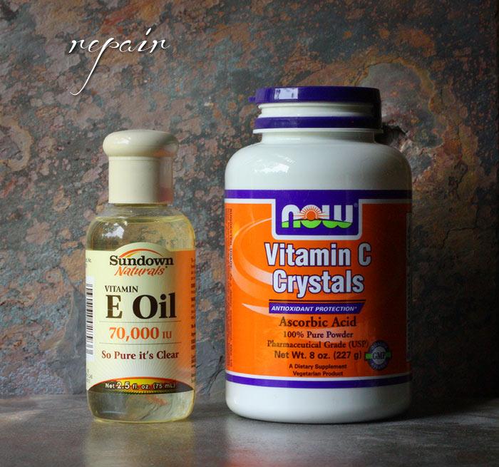 natural-skin-care-3