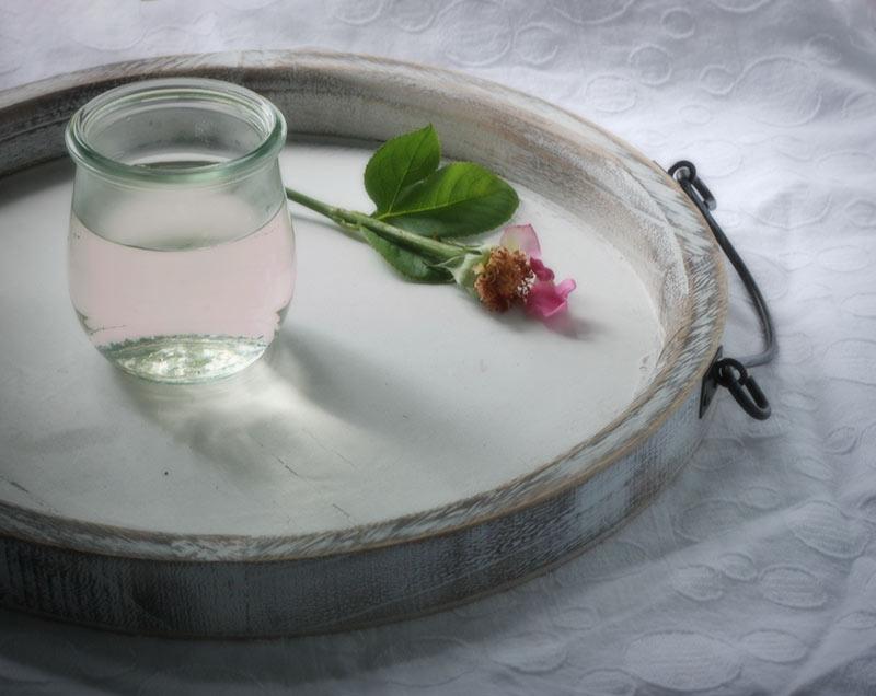 rosewater-toner-3-060913