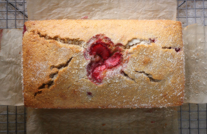 strawberry-buckwheat-loaf-1-060813