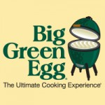 biggreenegg_logo