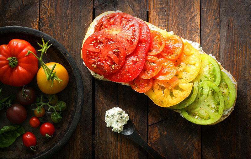 tomato-ombre-bruschetta-1