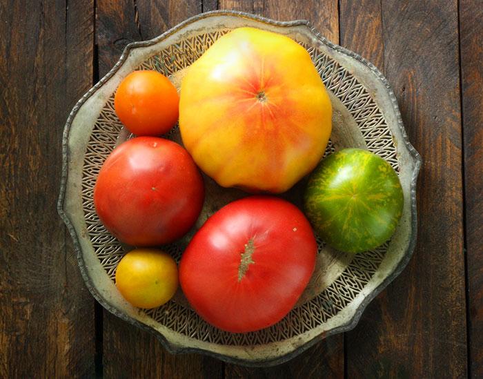 tomato-ombre-bruschetta-2