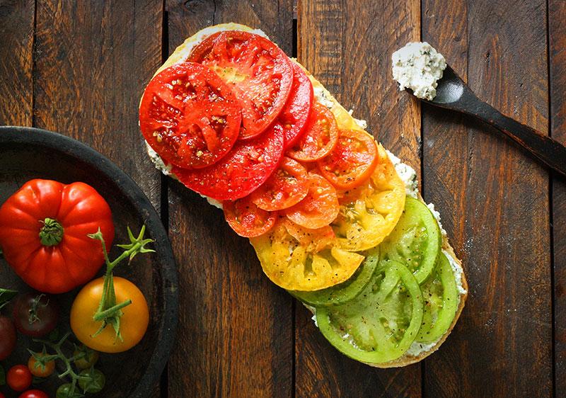 tomato-ombre-bruschetta-3