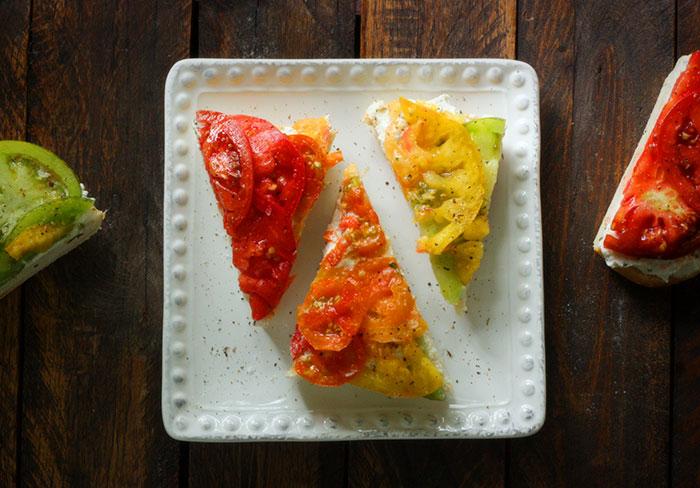 tomato-ombre-bruschetta-4
